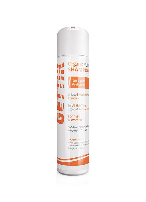 Šampon-za-rast-las