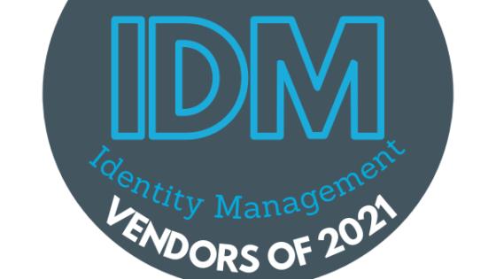 One Identity Manager omogoča ustvarjanje digitalnih identitet za vse uporabnike in aplikacije.
