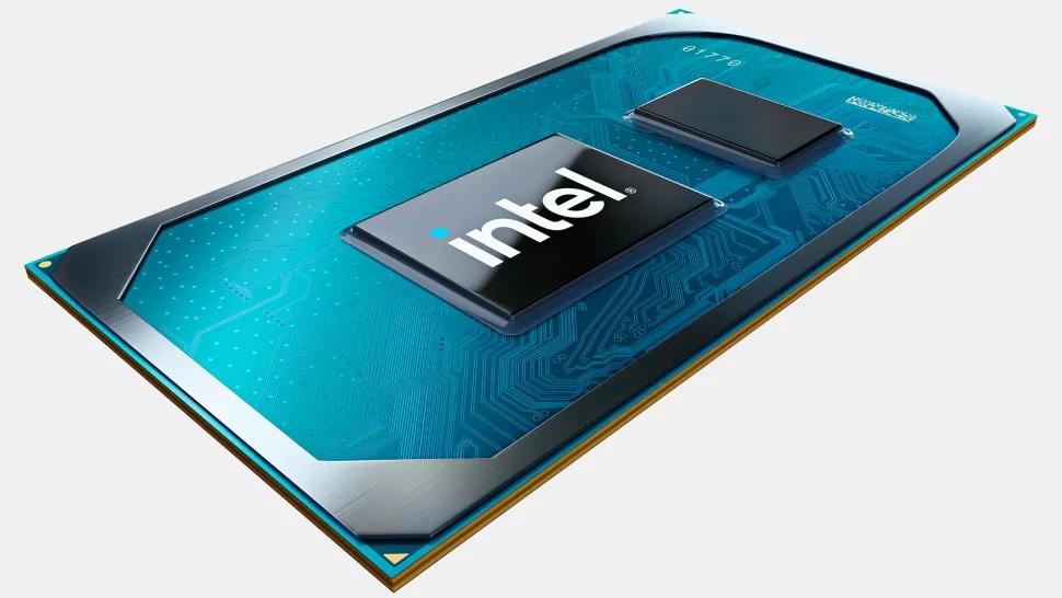 Kako dejansko zmogljiv bo novi Intel Core i9-11950H?
