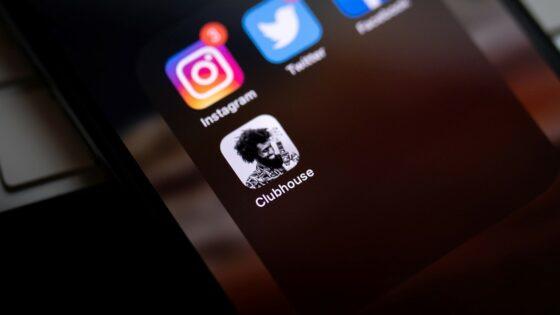Mobilna aplikacija Clubhouse bo kmalu na voljo za uporabnike Androida širom sveta.