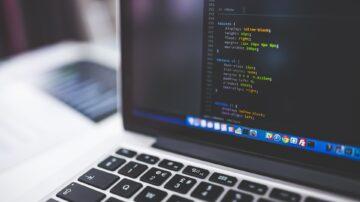 Vsak računalnik potrebuje programsko opremo, da lahko izkoristite njegov polni potencial.