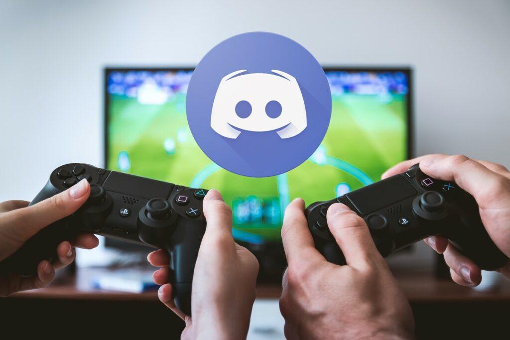 Priljubljena aplikacija Discord bo dejansko povezana z omrežjem PlayStation Network.