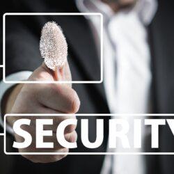 Napadalci prežijo na tehnično manj podkovane uporabnike. Zaščitite njih in sebe z rednim izobraževanjem o kibernetskih nevarnostih.