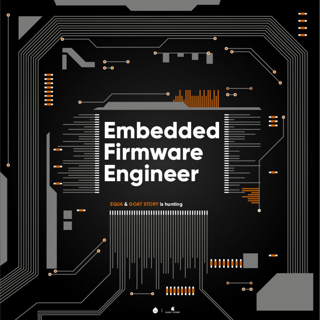 firmware_razvojni_inženir