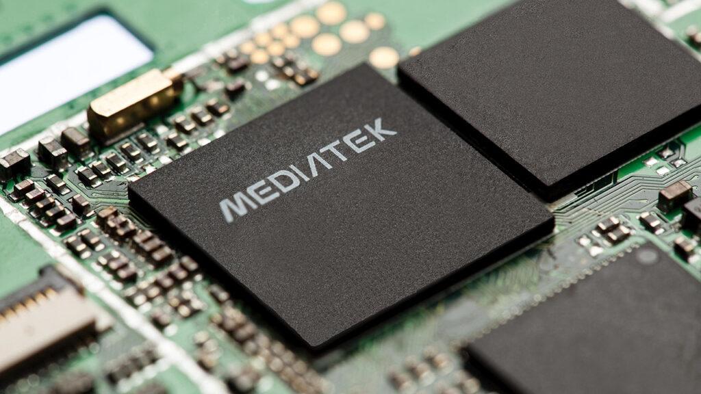 Mobilni procesor MediaTek Dimensity 900 5G bo brez težav prepričal tudi najzahtevnejše uporabnike.