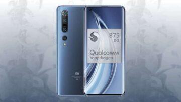 Pametni mobilni telefoni Xiaomi so vse bolj priljubljeni tudi na evropskem trgu.