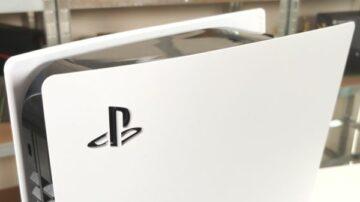 Nove igralne konzole PlayStation 5 naj bi bile opremljene z naprednejšimi procesorji.