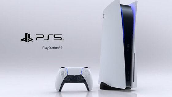 Povpraševanje po igralni konzoli Sony Playstation 5 je preseglo tudi največje napovedi.