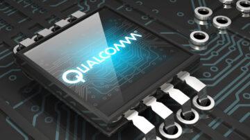 Nova ranljivost ogroža uporabnike mobilnih naprav Android s procesorji Qualcomm.