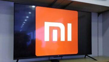 Podjetje Xiaomi bo kmalu umaknjeno s črnega seznama ZDA.
