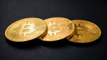 Uporaba kriptovalut naj bi postala precej bolj priročna in varna.