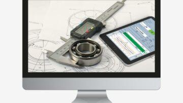 TopSolid'Inspection je eno najbolj uporabnih računalniških inženirskih orodij in je hitro postalo nepogrešljivo orodje v inženirskem svetu.