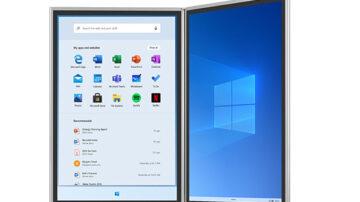 Microsoft naj bi že povsem obupal nad operacijskim sistemom Windows 10X.