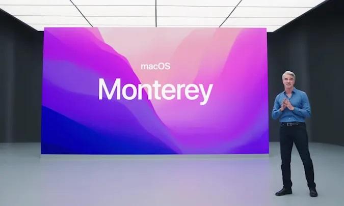 Novi operacijski sistem macOS Montere ne bo mogoče namestiti na številne računalniške sisteme Apple.