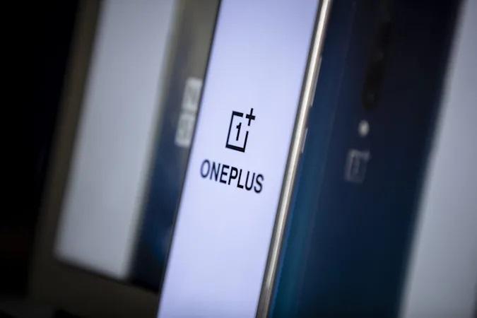 Novi OnePlus Nord N200 bo zagotovo navdušil tudi najzahtevnejše uporabnike!