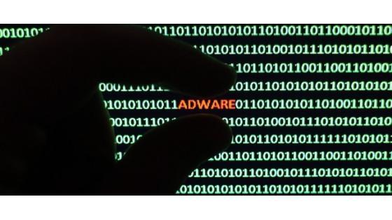 Nepridipravom je uspelo ukrasti in seveda tudi objaviti več kot 1,2 terabajtov osebnih podatkov.