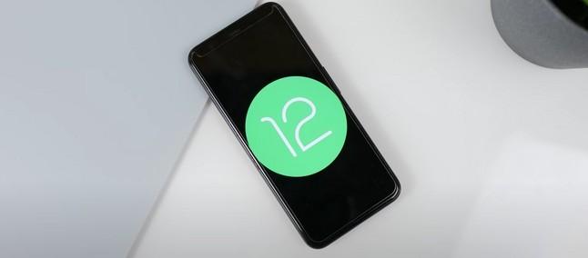Novi poskusni Android 12 (Beta 2) si je preneslo že rekordno število navdušencev.