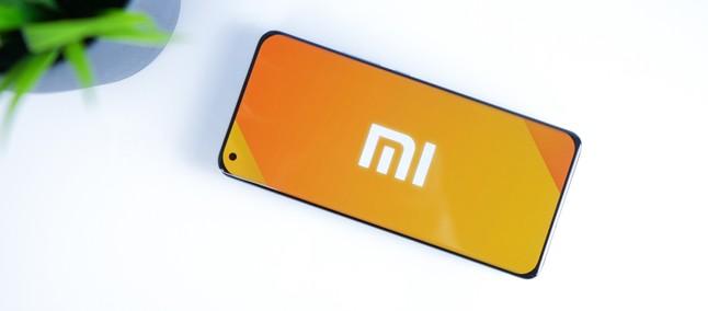 Novi Xiaomi Mi Mix 4X bomo lahko napolnili v manj kot 10 minutah.