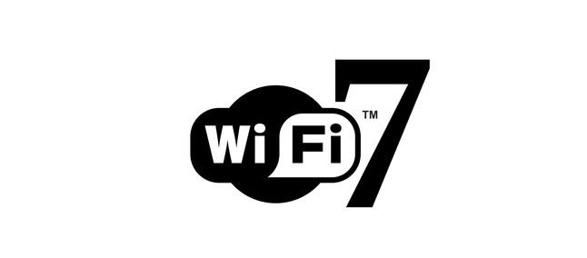 Brezžična povezava WiFi 7 (802.11be) naj bi omogočala prenos podatkov s hitrostjo do 30 gigabitov na sekundo.