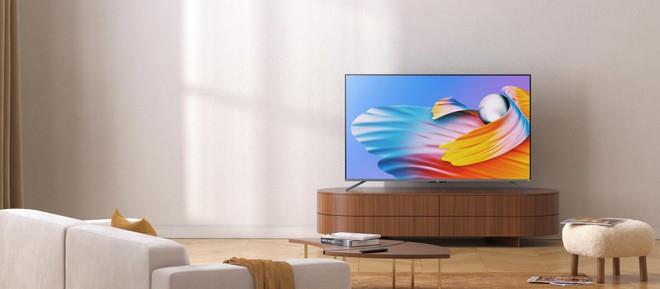 Pametni televizor OnePlus TV U1S navdušuje v vseh pogledih!
