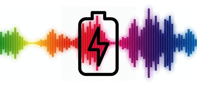 Pri podjetju Xiaomi verjamejo, da bi v prihodnje mobilne naprave lahko polnili kar z zvokom.