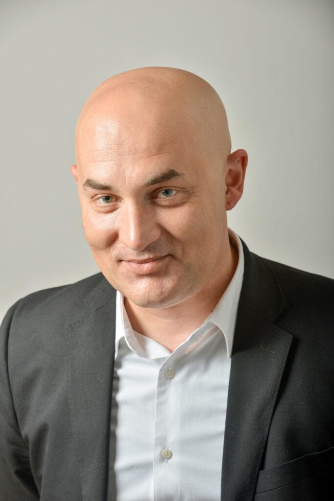 Goran_Garevski