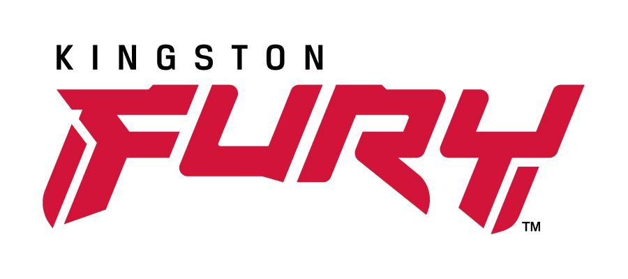 Kingston FURY logo 2021-CMYK