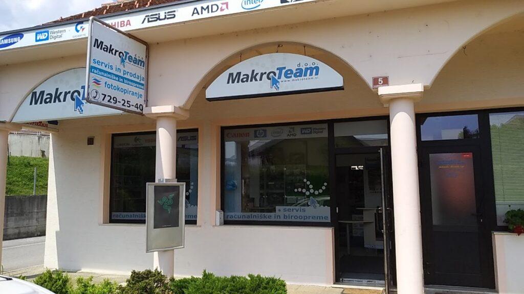 Makro_Team