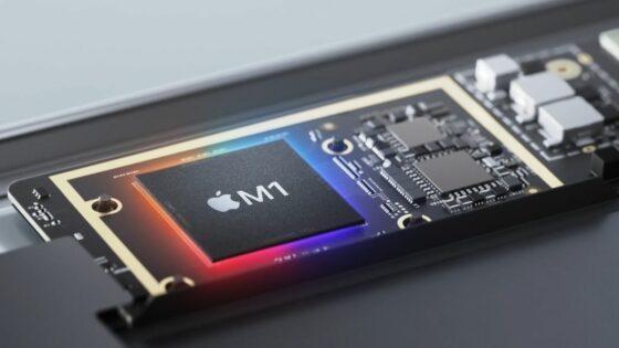 Novi macOS 11.4 naj bi kmalu bil na voljo za prost prenos!