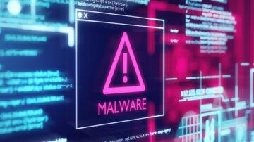 Zlonamerna koda Vigilante vam bo prepričala dostop do najbolj znanih piratskih strani.