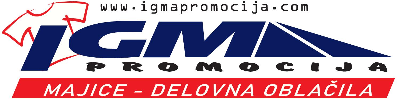 igma_graf_logotip
