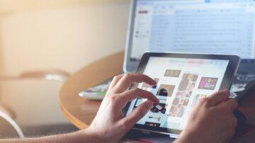 Potrošniki so se dobro prilagodili »koronaresničnosti« in novim izkušnjam digitalnega nakupovanja, kar imajo v Httpoolu za jasen znak robustne vsekanalne strategije.