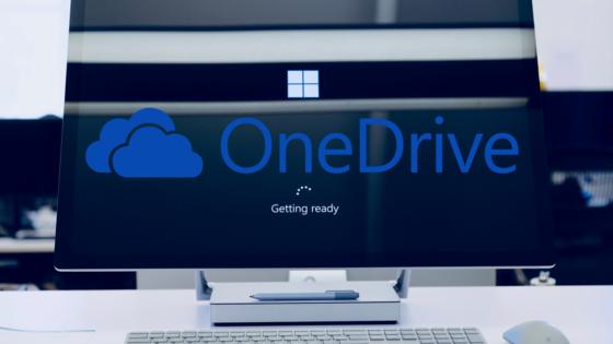 Microsoft OneDrive je odlsej prijaznejši za ljubitelje fotografij!