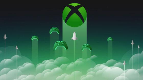 Oblačna spletna igričarska storitev Microsoft xCloud je na voljo tako za uporabnike osebnih računalnikov Windows kot za uporabnike Applovih naprav.