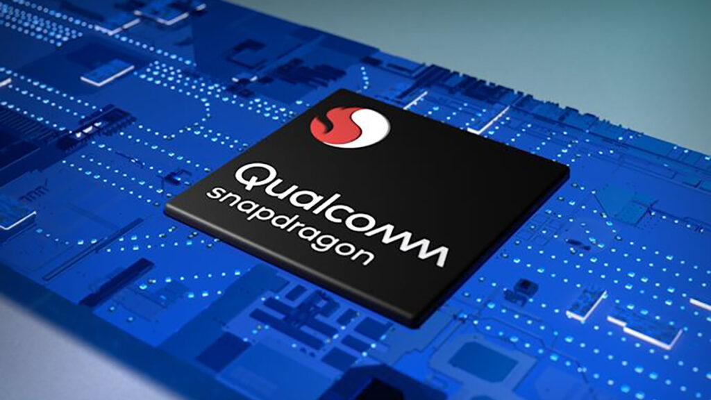 Novi Snapdragon 888 Pro naj bi bil predstavljen še pred koncem letošnjega leta.