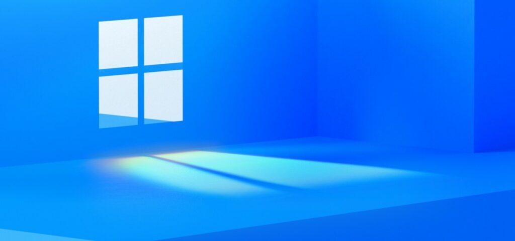 Se nam kmalu obeta operacijski sistem Windows 11?