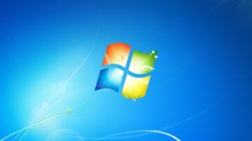 Uporabniki operacijskih sistemov Windows 7 imajo iz dneva v dan več težav.