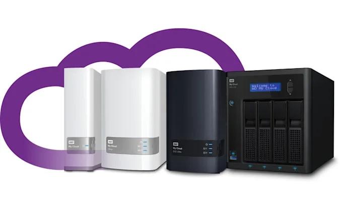 Pri podjetju Western Digital so žal sporočili, da varnostnih ranljivosti v operacijskem sistemu MyCloud OS 3 ne bodo odpravili.