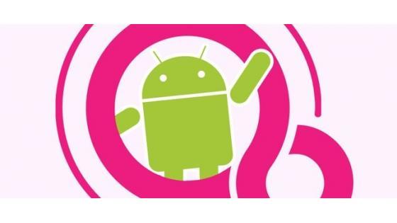 Podjetje Google misli z novim logotipom za operacijski sistem Fuchsia zelo resno.