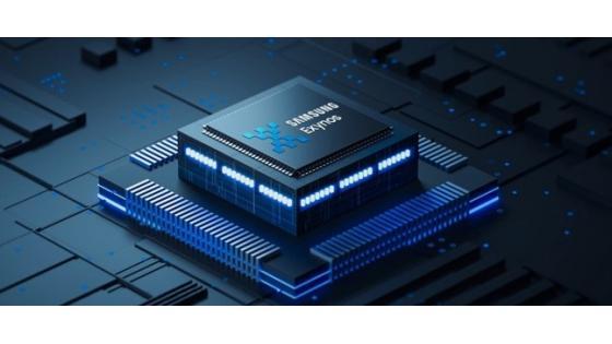 Mobilni procesor Samsung Exynos 2200 bo kot nalašč za grafične vsebine!