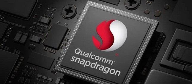 Mobilni procesor Snapdragon 895 bo brez težav kos tudi najzahtevnejšim nalogam!