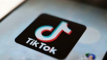 Na TikTok je odslej mogoče naložiti videoposnetke do dolžine treh minut.
