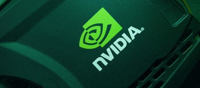 Grafične kartice Nvidia GeForce RTX 30 Super bodo na voljo šele za začetku naslednjega leta.