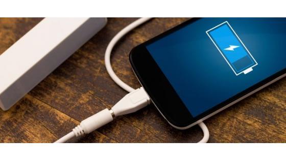 Enotni polnilec oziroma priključek bo precej olajšal uporabniško izkušnjo z mobilnimi napravami.