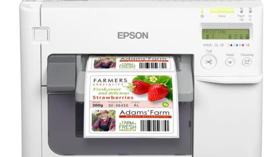 Epson-C3500-series