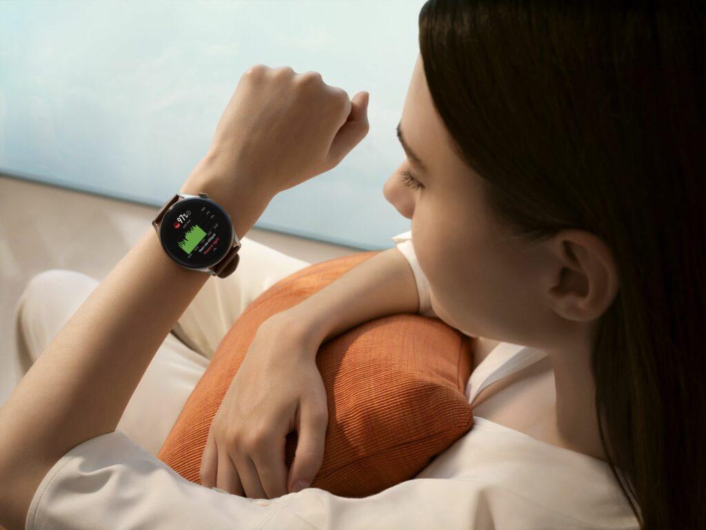 Huawei-Watch-3-pametna-ura-petals