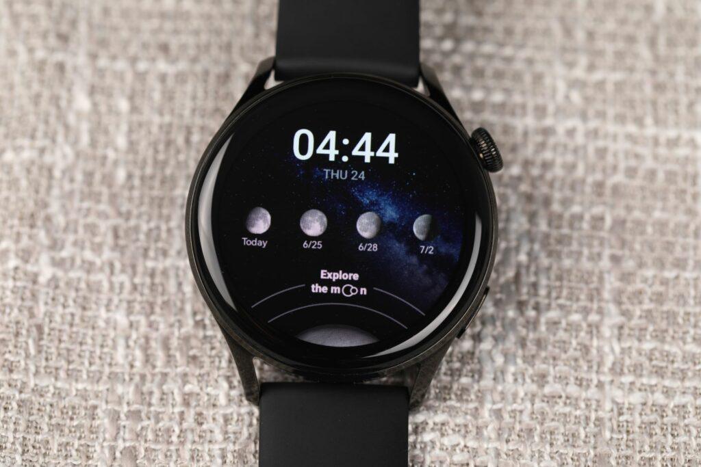 Huawei-Watch-3 (1) - Luna