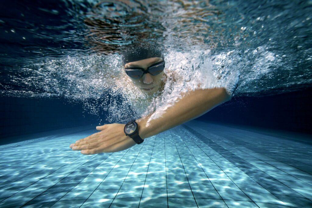 Huawei-Watch-pametna-ura