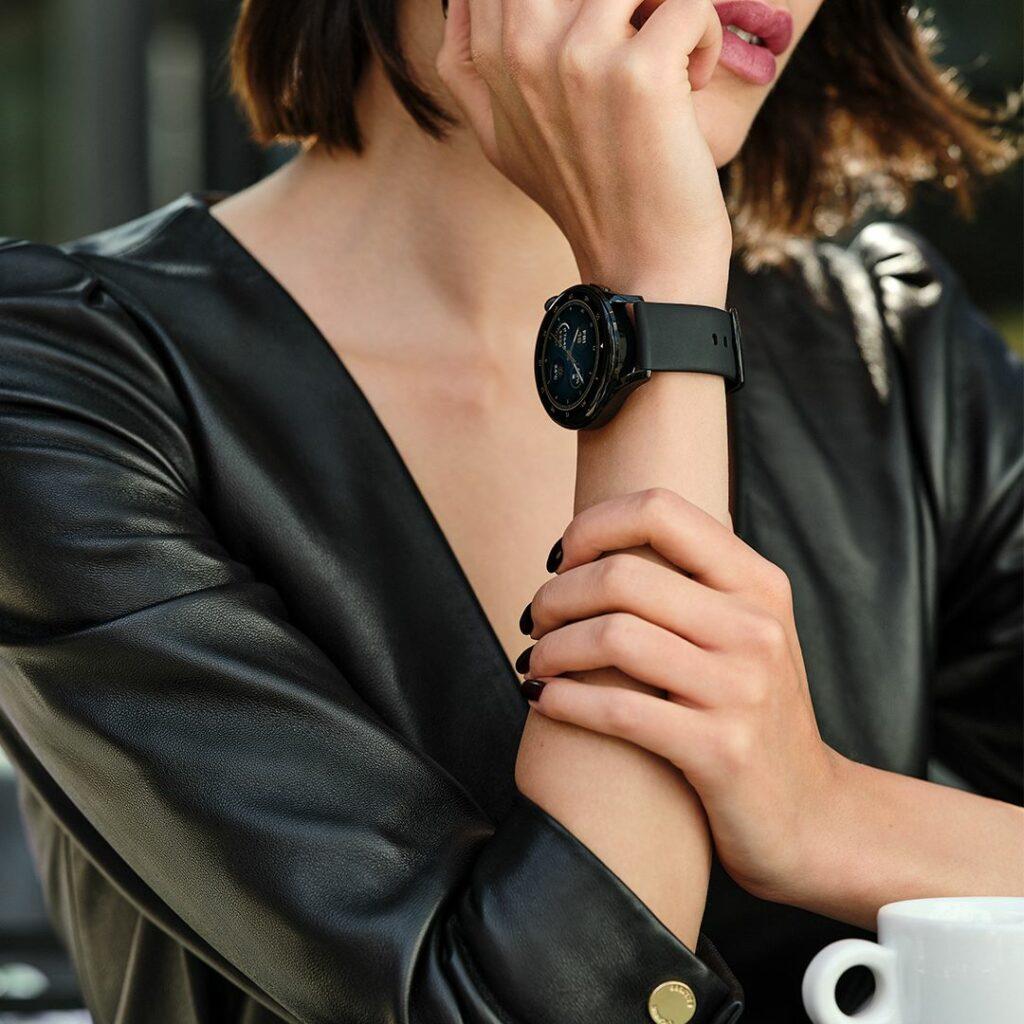 Huawei-Watch-3-harmony-os