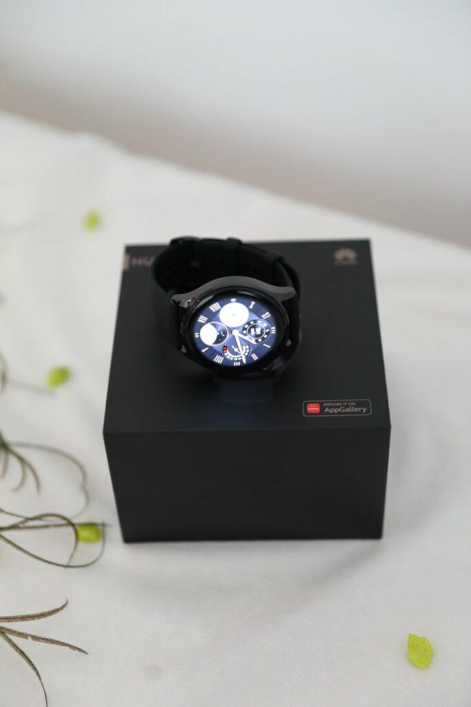 Huawei_Watch3_4